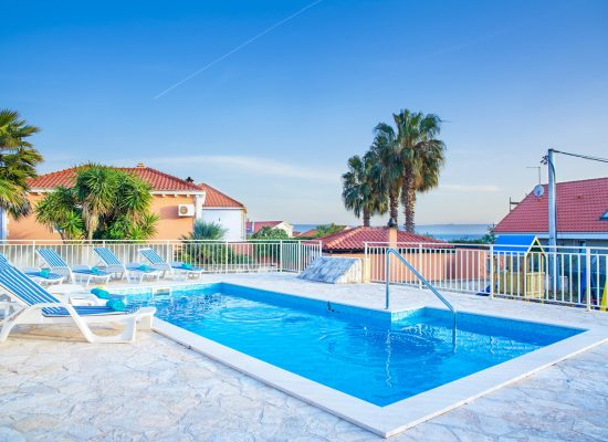 Rent Villas with a private pool | Contact Owner